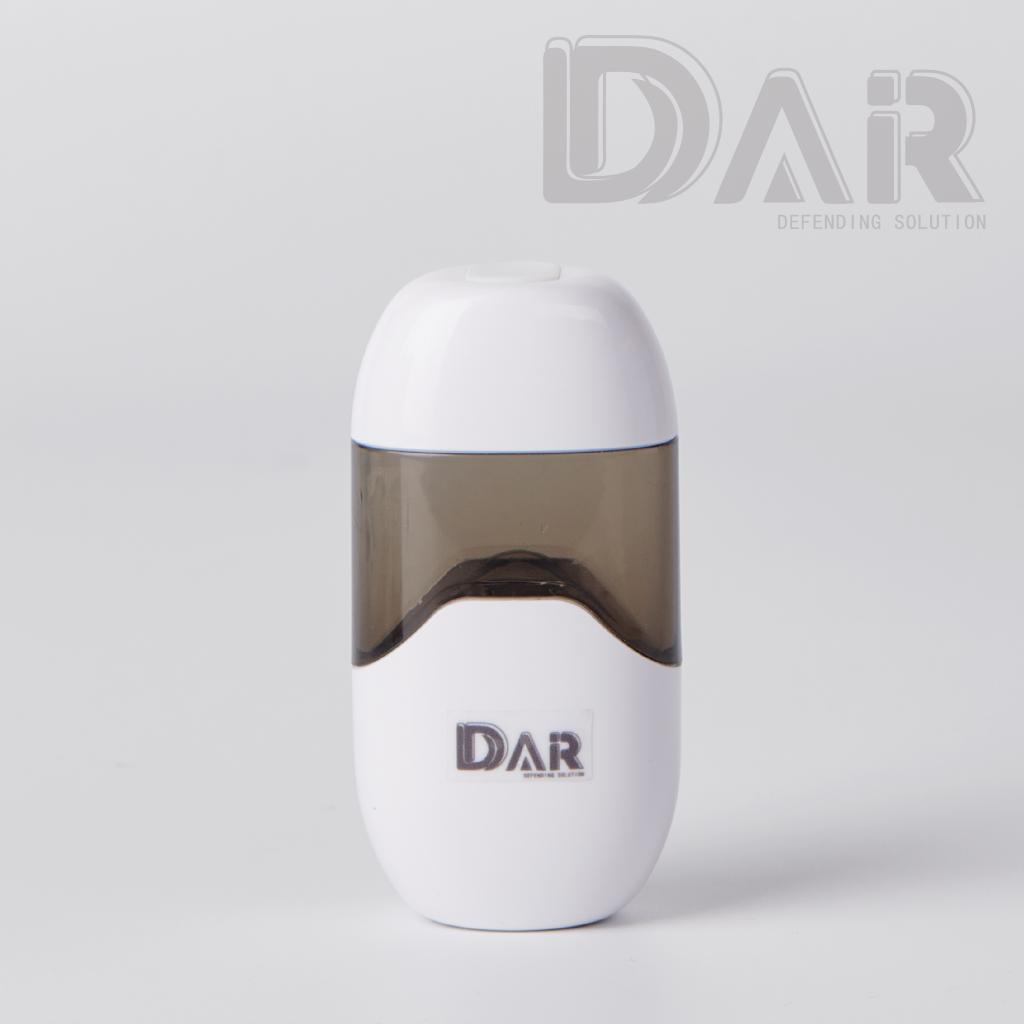 DAIR網頁用產品圖-06 (Custom)