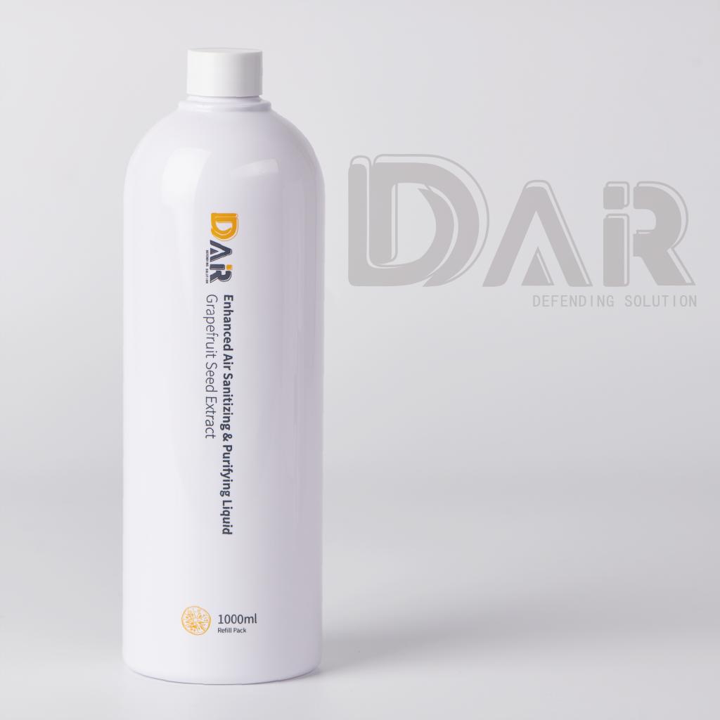 DAIR網頁用產品圖1-01 (Custom)