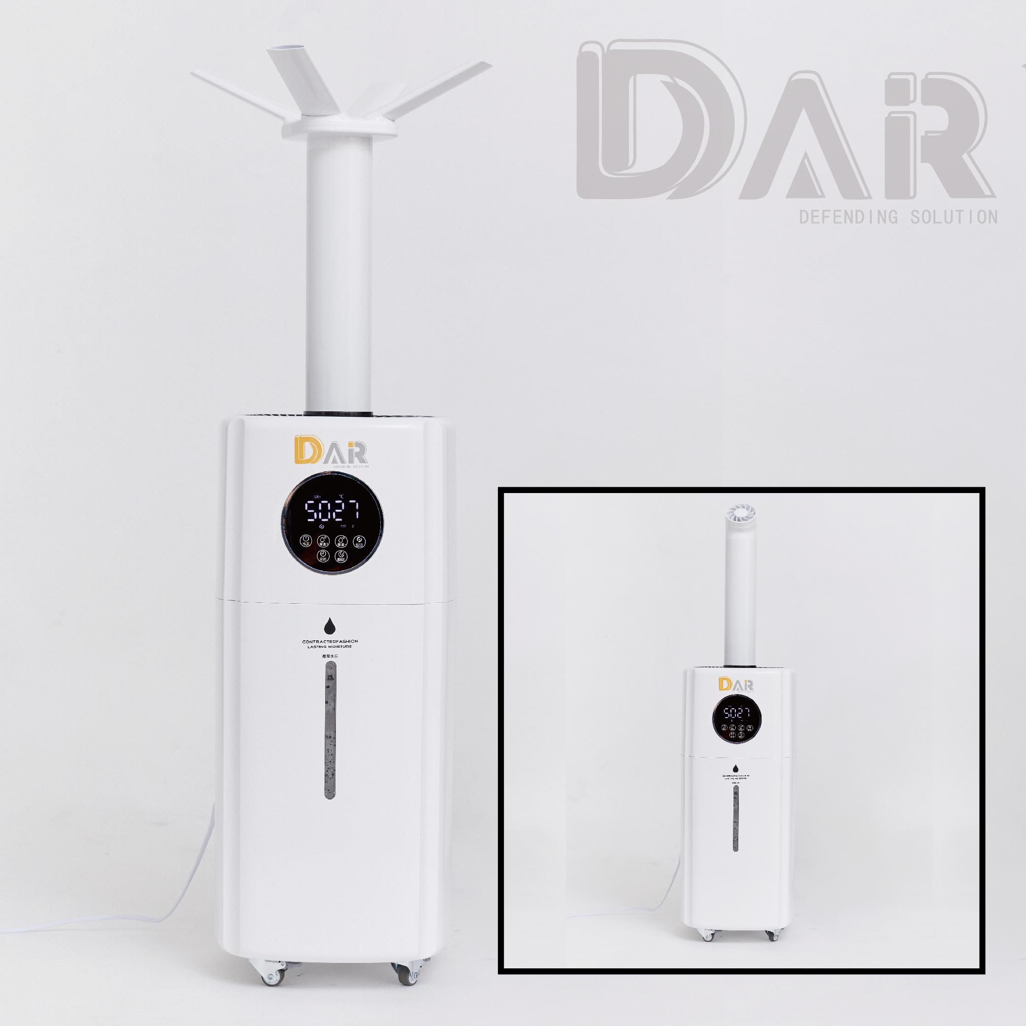 DA6 for WEB